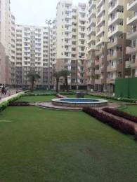950 sqft, 2 bhk Apartment in Super OXY Homez Indraprastha Yojna, Ghaziabad at Rs. 26.0000 Lacs