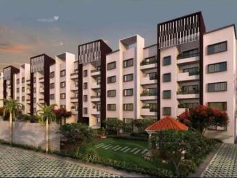 1880 sqft, 3 bhk Apartment in Builder BEAUTIFUL 3 BR APARTMENTS Yelahanka New Town, Bangalore at Rs. 1.0900 Cr