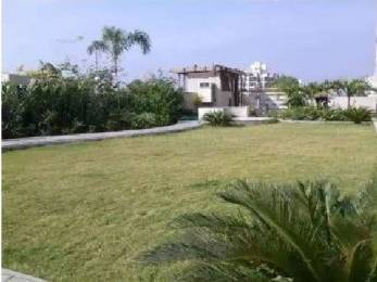 7299 sqft, Plot in Builder Rajdeep Society Gurukul Road, Ahmedabad at Rs. 5.6800 Cr