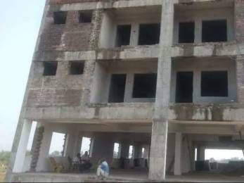 1215 sqft, 2 bhk Apartment in Builder Venkateswara Sarojini Rao Dream Homes ramavarappadu, Vijayawada at Rs. 42.5000 Lacs
