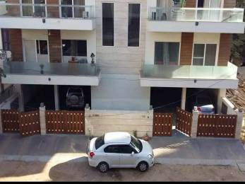 900 sqft, 2 bhk BuilderFloor in Builder Project Gyan Khand 2, Ghaziabad at Rs. 37.0000 Lacs