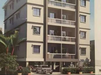 800 sqft, 2 bhk Apartment in Builder Project Gulmohar Colony, Bhopal at Rs. 22.0000 Lacs
