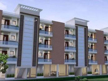 1200 sqft, 3 bhk Apartment in Builder Project Mohali Sec 117, Chandigarh at Rs. 29.9000 Lacs