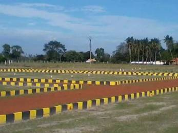 900 sqft, Plot in Builder Project Agra Cantonment Road, Agra at Rs. 6.0000 Lacs