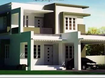 1300 sqft, 3 bhk Villa in Builder Chothys Green View Villas Puliyarakonam, Trivandrum at Rs. 38.0000 Lacs