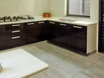 3105 sqft, 4 bhk Villa in Builder 4 BHK Villa near SP Ring Road Sardar Patel Ring Road, Ahmedabad at Rs. 1.7955 Cr