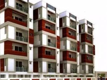 1215 sqft, 2 bhk Apartment in Builder chalamajialliance Pendurthi, Visakhapatnam at Rs. 30.0000 Lacs