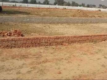 954 sqft, Plot in Builder green valley colony Gwalior Road, Agra at Rs. 6.3600 Lacs