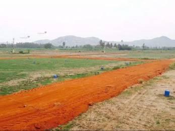 1800 sqft, Plot in Builder NEW PLOT Tiruchanur, Tirupati at Rs. 28.5000 Lacs