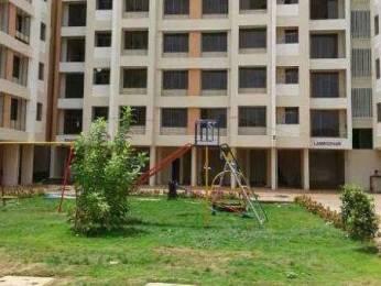 595 sqft, 1 bhk Apartment in Parikh Peninsula Park Virar, Mumbai at Rs. 36.0000 Lacs