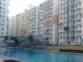 1188 sqft, 2 bhk Apartment in Alpine Eco Doddanekundi, Bangalore at Rs. 25000