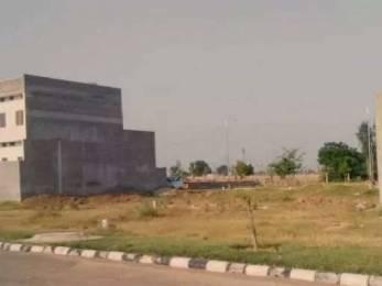 900 sqft, Plot in Builder shivalik city Sector 126 Mohali, Mohali at Rs. 15.0000 Lacs