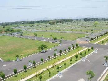 1199 sqft, Plot in The Address The County Address Sarjapur, Bangalore at Rs. 26.3800 Lacs