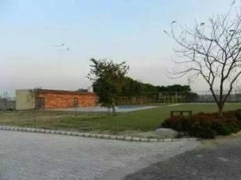 2700 sqft, Plot in Builder Project Rajguru nagar, Ludhiana at Rs. 1.9500 Cr