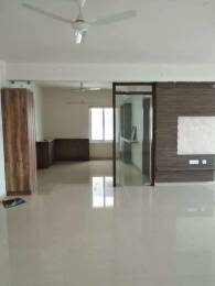 1900 sqft, 3 bhk Apartment in Builder Reliance eternis Begumpet, Hyderabad at Rs. 1.2000 Cr