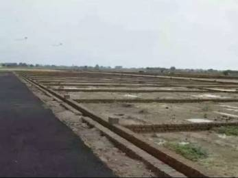 1250 sqft, Plot in Builder Project Jhusi, Allahabad at Rs. 12.5000 Lacs