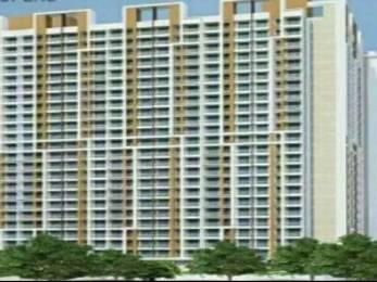 575 sqft, 1 bhk Apartment in Builder Tiara Hills Mira Road and Beyond, Mumbai at Rs. 37.3800 Lacs