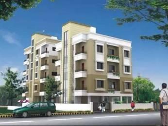930 sqft, 2 bhk Apartment in Builder Project Koradi Road, Nagpur at Rs. 23.0000 Lacs
