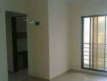 650 sqft, 1 bhk Apartment in Builder kailash Heights virar west Virar, Mumbai at Rs. 27.0000 Lacs