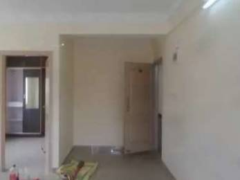 1250 sqft, 2 bhk Apartment in Builder Project Motera, Ahmedabad at Rs. 19500
