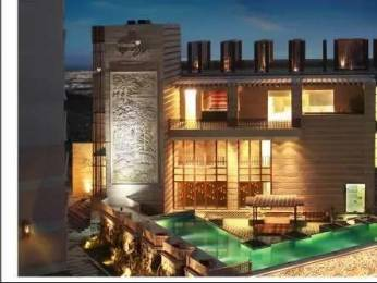 1857 sqft, 3 bhk Apartment in Puri Construction Pvt Ltd Builders The Pranayam Sector 82, Faridabad at Rs. 70.0000 Lacs