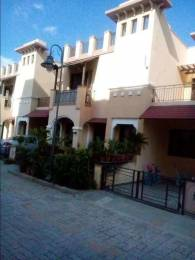 2000 sqft, 3 bhk Apartment in Akshat Meadows Panchyawala, Jaipur at Rs. 85.0000 Lacs