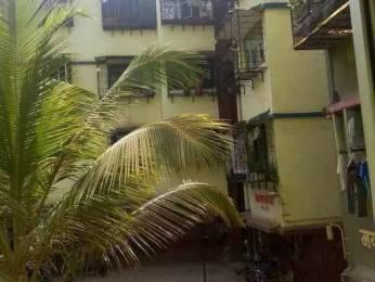250 sqft, 1 rk Apartment in Builder Nagri Niwara Goregaon East, Mumbai at Rs. 38.0000 Lacs