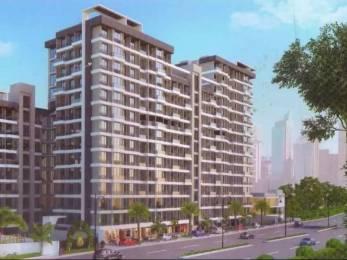 1260 sqft, 3 bhk Apartment in Ghanshyam Enclave Green Meadows E Wing Vasai, Mumbai at Rs. 69.3000 Lacs