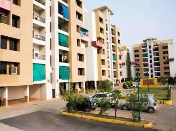 864 sqft, 2 bhk Apartment in Builder Rishabh onyx Rishabh Green City, Durg at Rs. 28.0000 Lacs