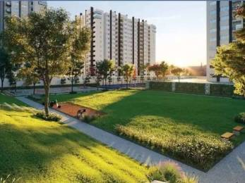 983 sqft, 2 bhk Apartment in Embassy Edge Devanahalli, Bangalore at Rs. 57.0000 Lacs