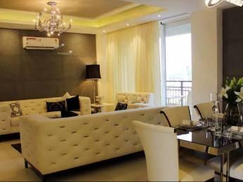 1385 sqft, 2 bhk Apartment in Builder green lotus avenue Ambala Highway, Zirakpur at Rs. 55.0000 Lacs