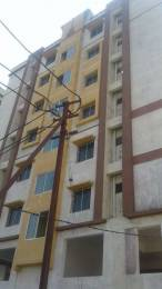 1267 sqft, 3 bhk Apartment in Builder heaven Gudia Pokhari Square, Bhubaneswar at Rs. 28.9000 Lacs