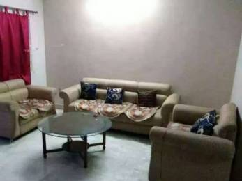 650 sqft, 1 bhk Apartment in Builder Project Shahpura, Bhopal at Rs. 11000