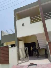 1260 sqft, 2 bhk IndependentHouse in Builder South city Kargaina Badaun Road, Bareilly at Rs. 42.0000 Lacs
