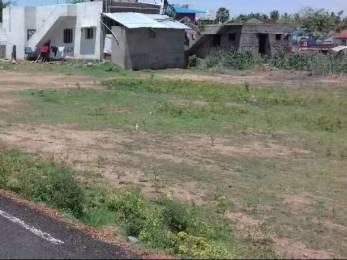 1600 sqft, Plot in Builder Project Chettimandapam, Thanjavur at Rs. 17.6000 Lacs