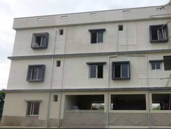 3400 sqft, 4 bhk IndependentHouse in Builder MADHURAWADAVISAKHAPATNAM Madhurawada, Visakhapatnam at Rs. 1.0000 Cr