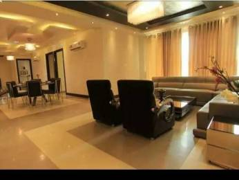 999 sqft, 3 bhk BuilderFloor in Paras Seasons Sector 168, Noida at Rs. 16.0000 Lacs