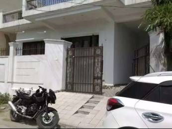 1500 sqft, 2 bhk Villa in GTM Capital Sahastradhara Road, Dehradun at Rs. 17000