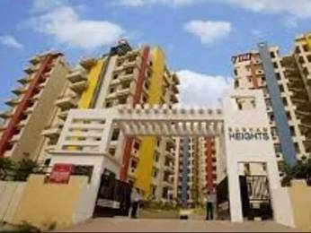 900 sqft, 2 bhk Apartment in Builder SHUBHAM HEIGHT CHSL INDRALOK Mira Bhayander Road, Mumbai at Rs. 78.0000 Lacs