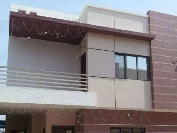 1554 sqft, 4 bhk Villa in Builder ESKON GREEN CITY Tavra Road, Bharuch at Rs. 70.0000 Lacs