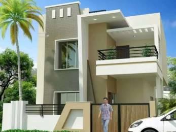 1550 sqft, 4 bhk Villa in Builder houseline Shiwala Khagaul Road, Patna at Rs. 39.5100 Lacs