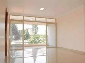 4500 sqft, 5 bhk Apartment in Raheja Quiescent Heights Madhapur, Hyderabad at Rs. 2.9250 Cr