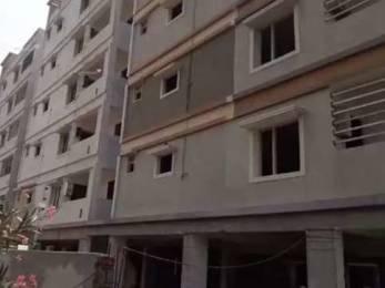 1450 sqft, 3 bhk Apartment in Builder Srinivasa North City Lam Farm Road, Guntur at Rs. 49.3000 Lacs