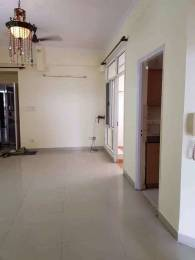1650 sqft, 3 bhk Apartment in Express Garden Vaibhav Khand, Ghaziabad at Rs. 65.0000 Lacs