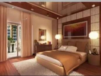 1000 sqft, 1 bhk Apartment in CHD Y Suites Sector 34 Sohna, Gurgaon at Rs. 46.0000 Lacs