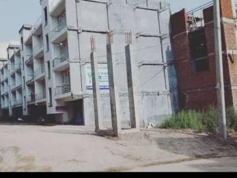 1247 sqft, 3 bhk BuilderFloor in Builder VICTORIA FLOORS PEERMUCHALLA Peer Mushalla Road, Panchkula at Rs. 31.8800 Lacs