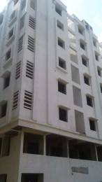 500 sqft, 1 bhk Apartment in Builder hitech heaven Gudia Pokhari Square, Bhubaneswar at Rs. 12.1000 Lacs