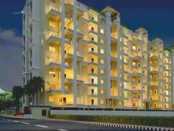930 sqft, 2 bhk Apartment in Sky Kasturi Heights Wathoda, Nagpur at Rs. 29.7600 Lacs
