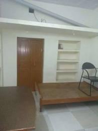 750 sqft, 1 bhk Apartment in Builder Project Sardarpura, Jodhpur at Rs. 9500