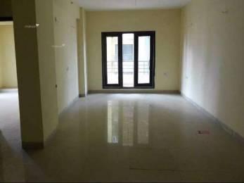 1661 sqft, 3 bhk Apartment in RPS Savana Sector 88, Faridabad at Rs. 60.0000 Lacs